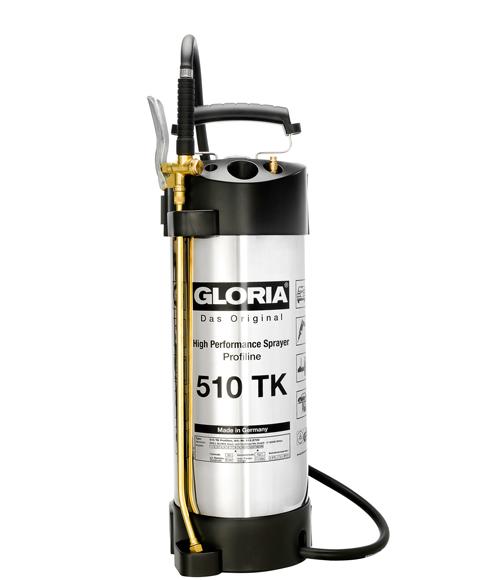 Gloria_510_TK_Profiline
