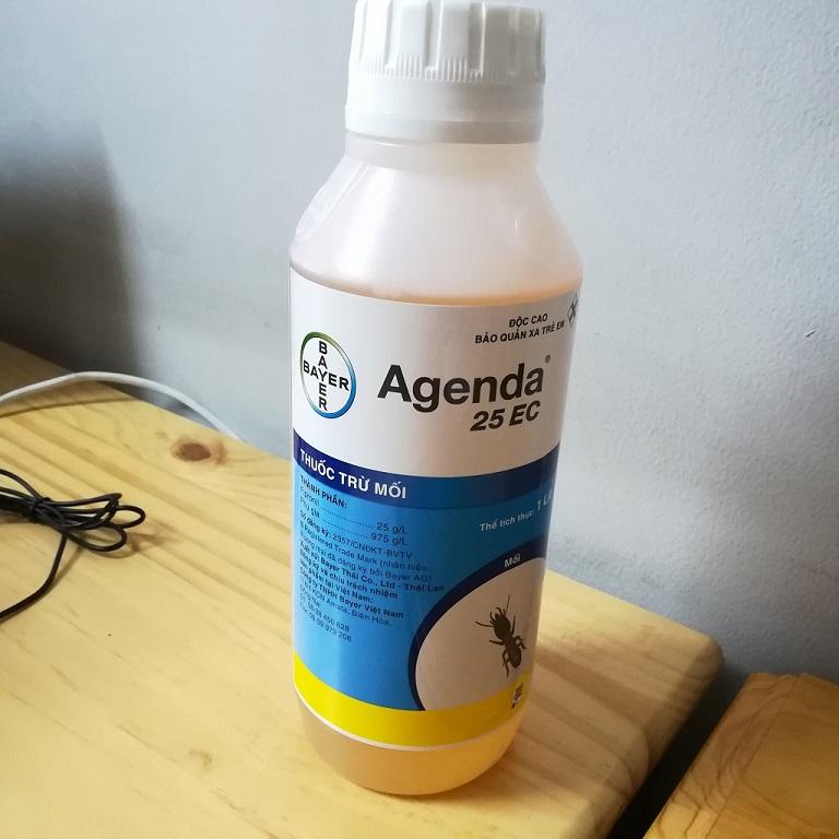 thuoc-diet-va-phong-chong-moi-agenda-25ec