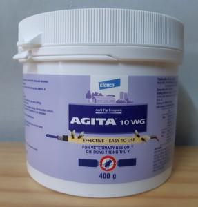 thuoc-diet-ruoi-chuyen-dung-agita-10-w-g-trong-tin-hcm