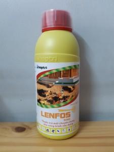 lenfos-50-ec-thuoc-diet-phong-moi-chuyen-dung-hieu-qua-cho-cong-trinh-nha-o