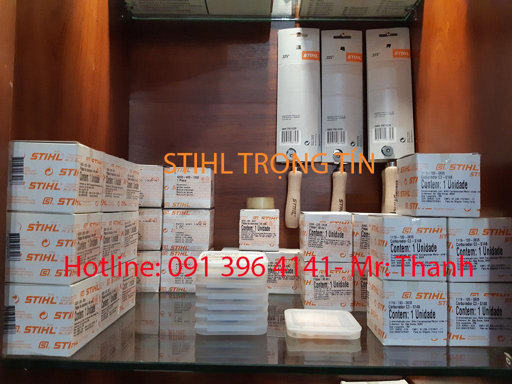 phu-tung-stihl-sr420-may-cua-chinh-hang-trong-tin-hcm-hcm