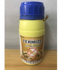 thuoc-diet-moi-huu-hieu-chuyen-dung-termize-200sc-chinh-hang-hcm
