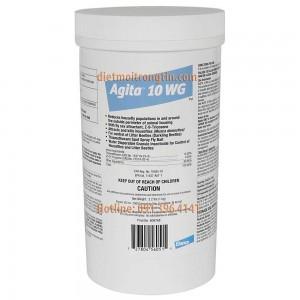 thuoc-diet-ruoi-chuyen-dung-agita-10WG-usa-trong-tin-hcm